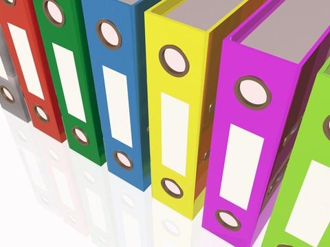 multi-colored-notebooks