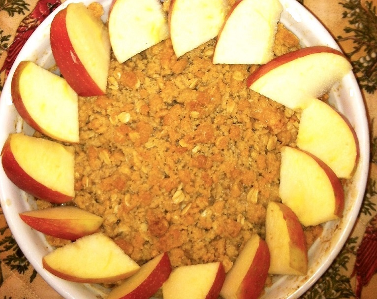 pic-of-lisas-apple-crisp-web-pic