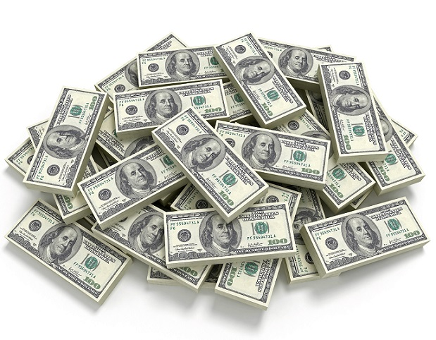 pile-of-money-rev1