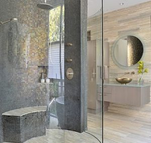 brower-and-russo-barrier-free-shower