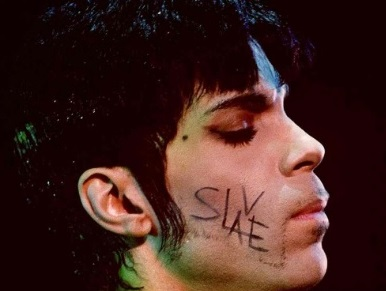 No Will: The Other Tragedy of Prince's Death