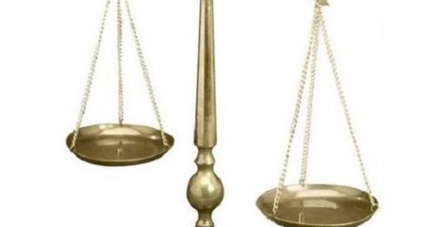 legal scales- featured