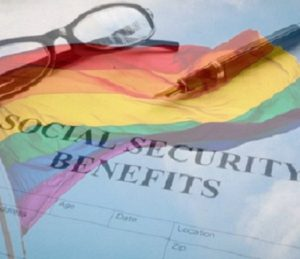 Let's Talk Social Security