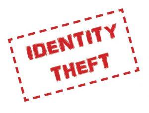 identity theft image 2