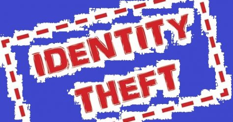 identity theft image 2 500x450 featured color backgrd