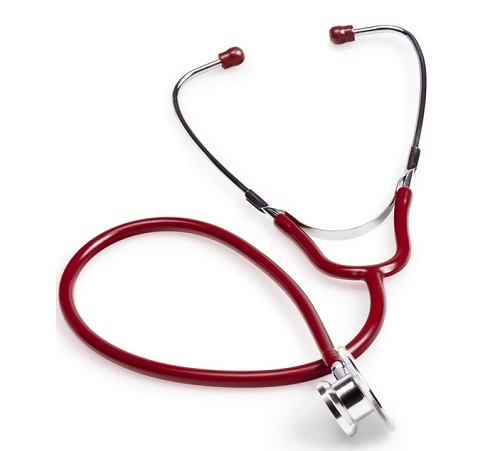 stethoscope 500x450
