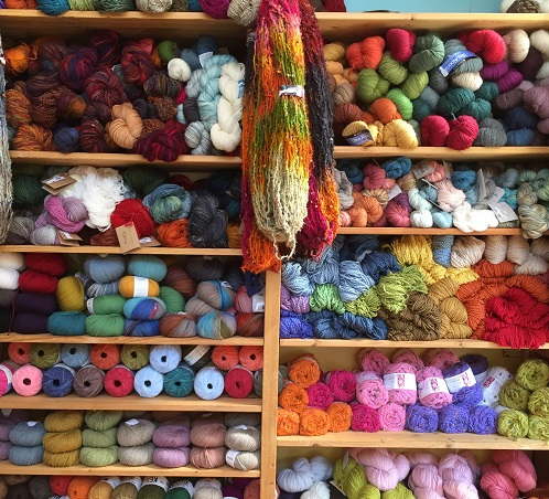 wall of yarn1- 500x450