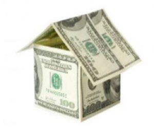 Still Have Questions About Reverse Mortgages?