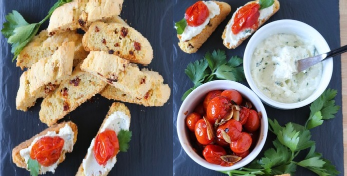 fullsizeoutput_437b.tomatoes and biscotti.webpic