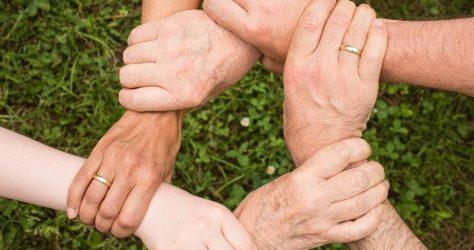 burke caregiver center. web image
