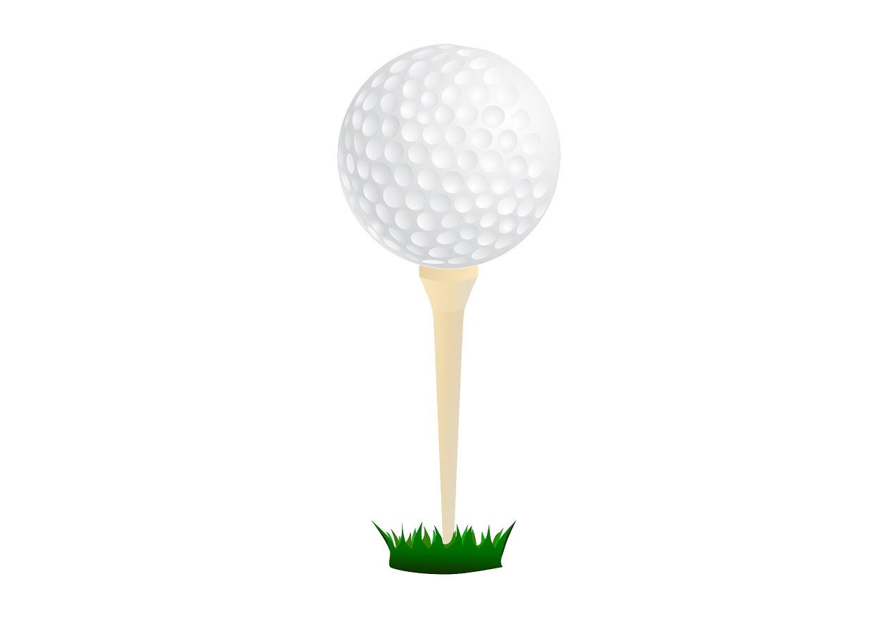 golf-155962_1280 web version